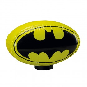 DC Comics Batman Inflatable Light, Multi-Colour