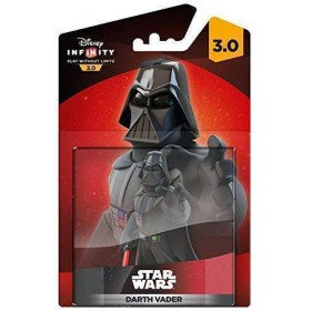 Disney Infinity 3.0: Star Wars Darth Vader Figure (PS4/PS3/Xbox 360/Xbox One/Nintendo Wii U)